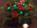 Centerpiece-E-Copper-and-Teal