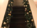 Garland-Staircase