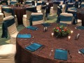 Tablescape-A-Copper-and-Teal