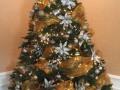 Tree-B-Gold