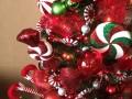Tree-G-Elf-Candy-2