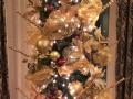 Tree-J-Gold-Lavish