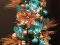 Tree-K-Copper-Teal