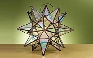 star_centerpiece_glass_fs